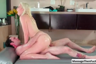 Chloe Cherry Is Fucking A Black Guy And Enjoying Every Single Second Of Her Adventure