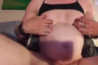 Antonia Likes To Experience An Orgasm During A Job Interview, Even If She Already Had Partners