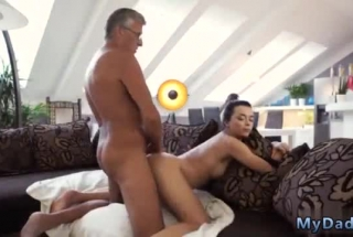Brunette And Brunette Babes Are Having A Lot Of Fun With Sex Toys Because They Like Them