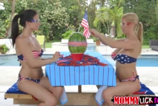 Fit Babe, Alexis Fawx Likes To Ride Her Colleague's Dick Until They Both Cum, Like Crazy