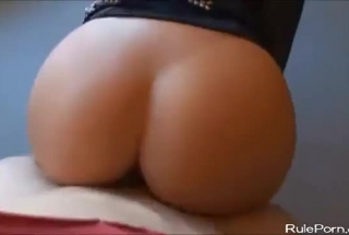 Fat Tanned Brunette First Time Lesbian Sex