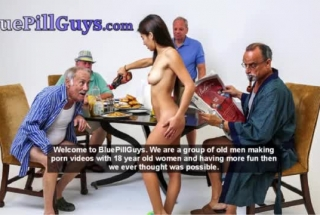 Viewers Men And Women Fucking Oral Sex Asses