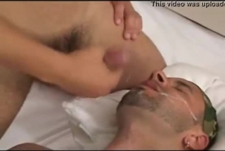 Sexy Czech Babe Fucking Cock Outdoors And Taking A Cumshot