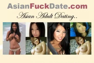 Slim Asian Masseuse Is Fucking Her Very Patient Client, Because She Likes His Cock A Lot