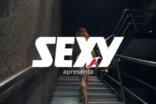 Video Of Sexy Step- Sister And Handsome Step Daddy Fucking Like Two Wild Animals